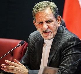 عربستان در حد ایجاد تنش با ایران نیست