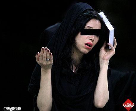 عکس دختر زن بی حجاب دختر تهرانی دختر بی حجاب دختر ایرانی